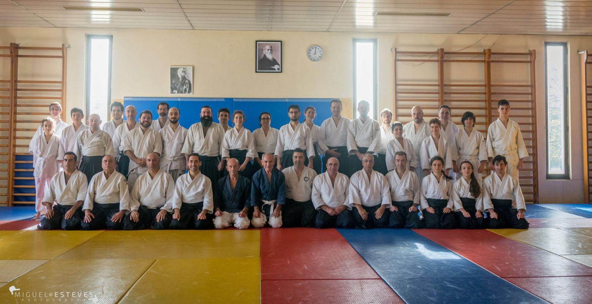Nebi Vural Lisbon Seminar 2018