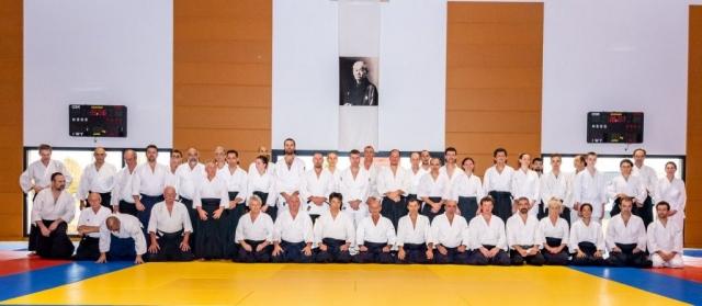 Nebi Vural Gien Seminar 2018