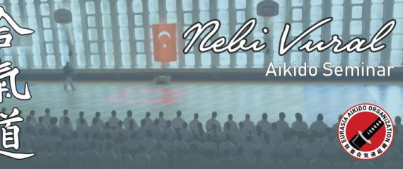 Nebi Vural Seminar