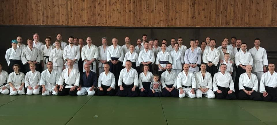 Nebi Vural Brno Seminar 2019