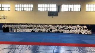 Nebi Vural Ankara Seminar 2019