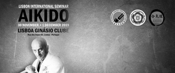 Nebi Vural Lisbon Seminar 2019