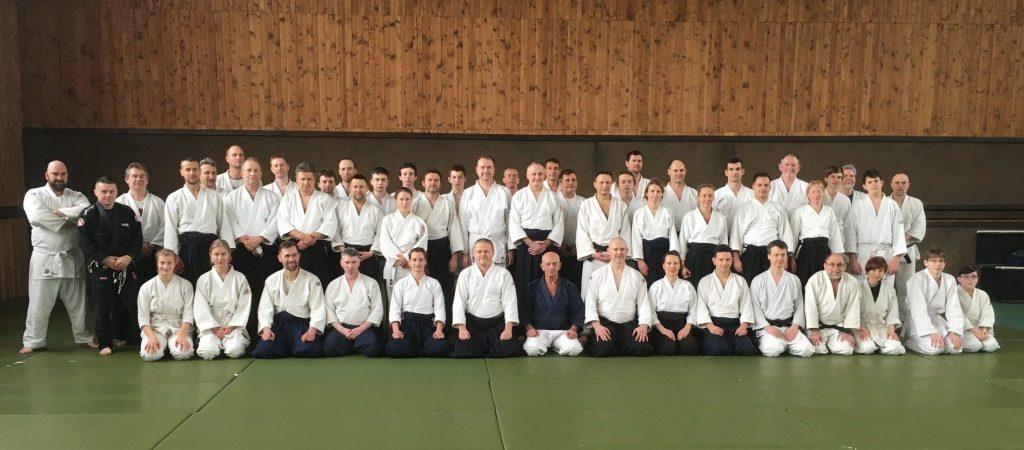 Nebi Vural Brno Seminar 2020